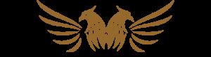 Adler Häslach