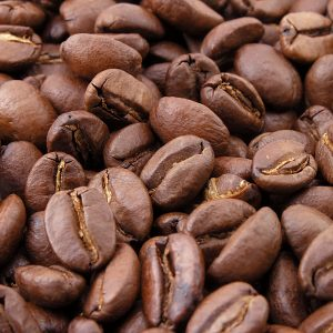 Kaffeebohnen_@MarkSweep