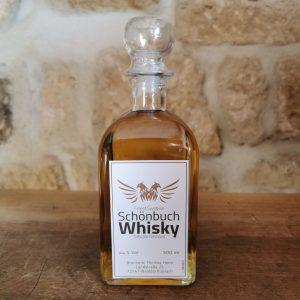 Whisky_Schoenbuch